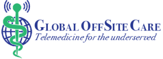 Global Offsite Care